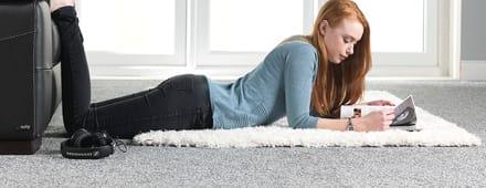 Endurance Sofa Range Fabric Amp Recliners Scs